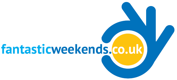 Fantastic Weekends Logo